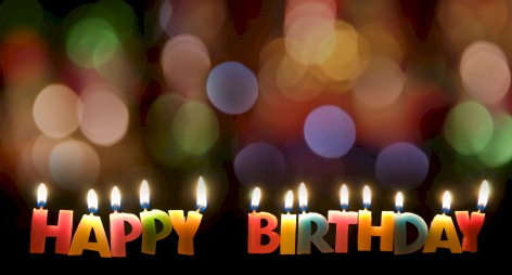 http://www.wahmtalkradio.com/blog/wp-content/uploads/2009/10/happy-birthday-candles.jpg